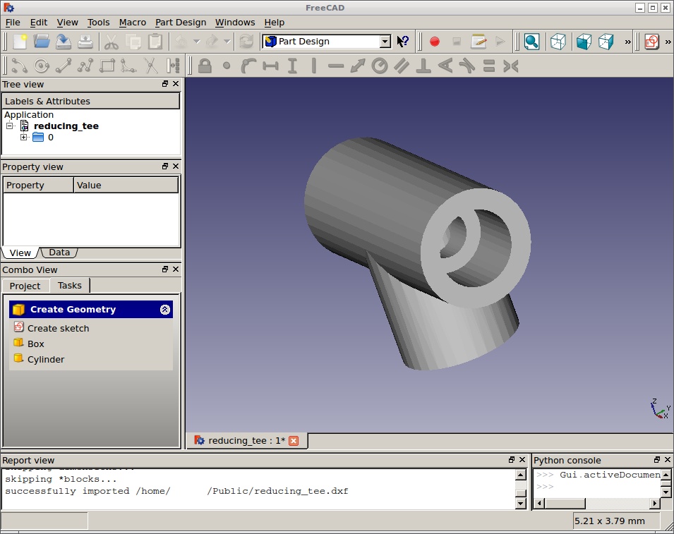 image - Piping Design Software Free
