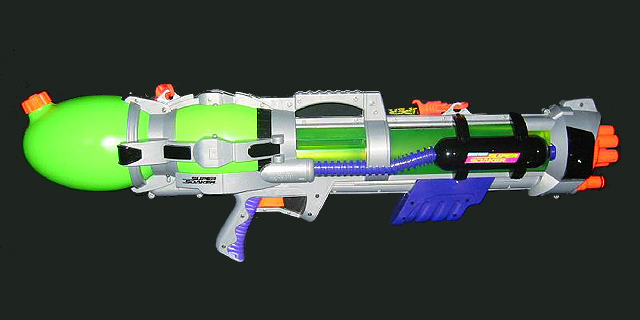 large squirt guns Water Gun facts, information, pictures | Encyclopedia.com articles.